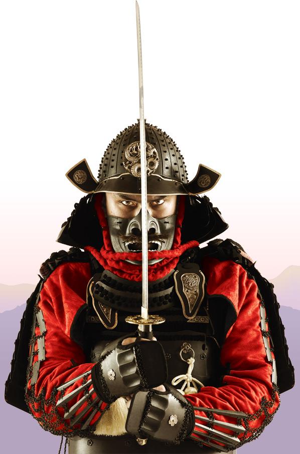 скачать игру самурай через торрент - фото 8